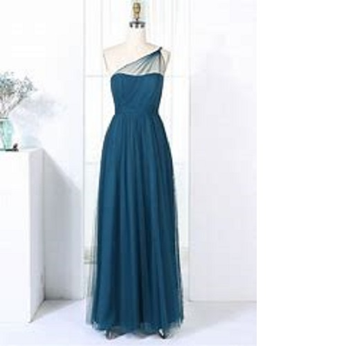 Dinner Gown
